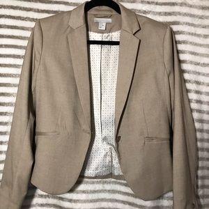 H&M women's Jacket